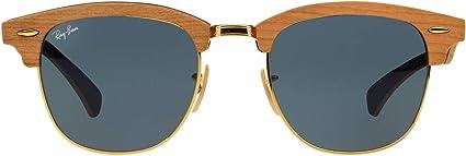 TALLA 51. Ray-Ban Gafas de sol para Hombre