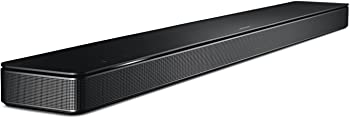 Refurb Bose Soundbar 500 5.1-Ch Smart Speaker