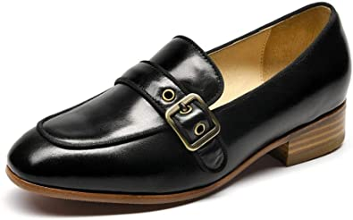 Beautoday Beau Today Women's Leather