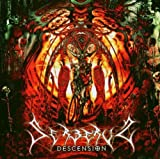 Descension by Serberus (2002-05-21)
