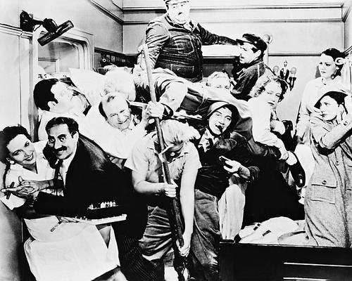 the-marx-brothers-24x30-poster-hilarious-fitting-people-in-small-room