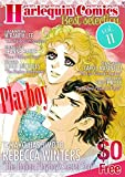 [Free] Harlequin Comics Best Selection Vol. 011