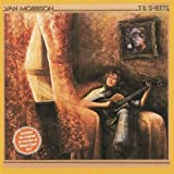 T.B.Sheets by Van Morrison