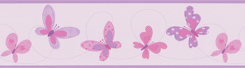 Bordi In Carta Da Parati.Bordi Per Carta Da Parati Fai Da Te Bhf 443b90533 Flutter By Bordo
