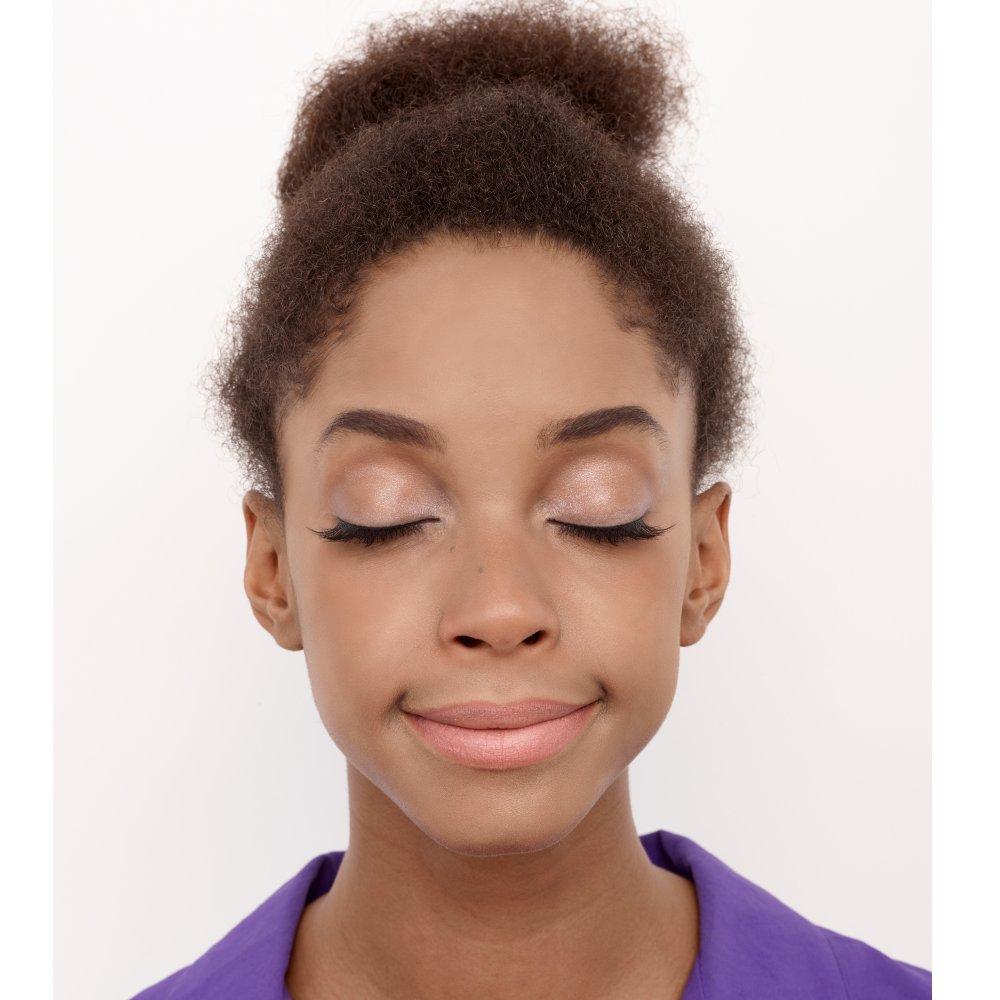 5988bfe429b Eylure Definition Lashes- No. 129: Amazon.co.uk: Beauty