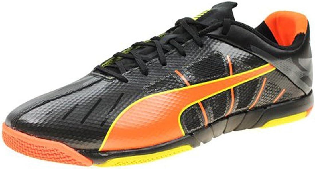 Neon Lite 2.0 Soccer Shoes EU36