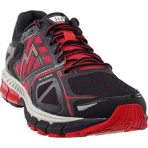 ASICS Gel-Flux 5 Shoe – Women s Running