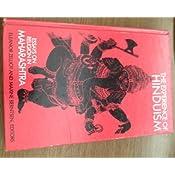 experience of hinduism essays on religion in maharashtra maxine  customer image