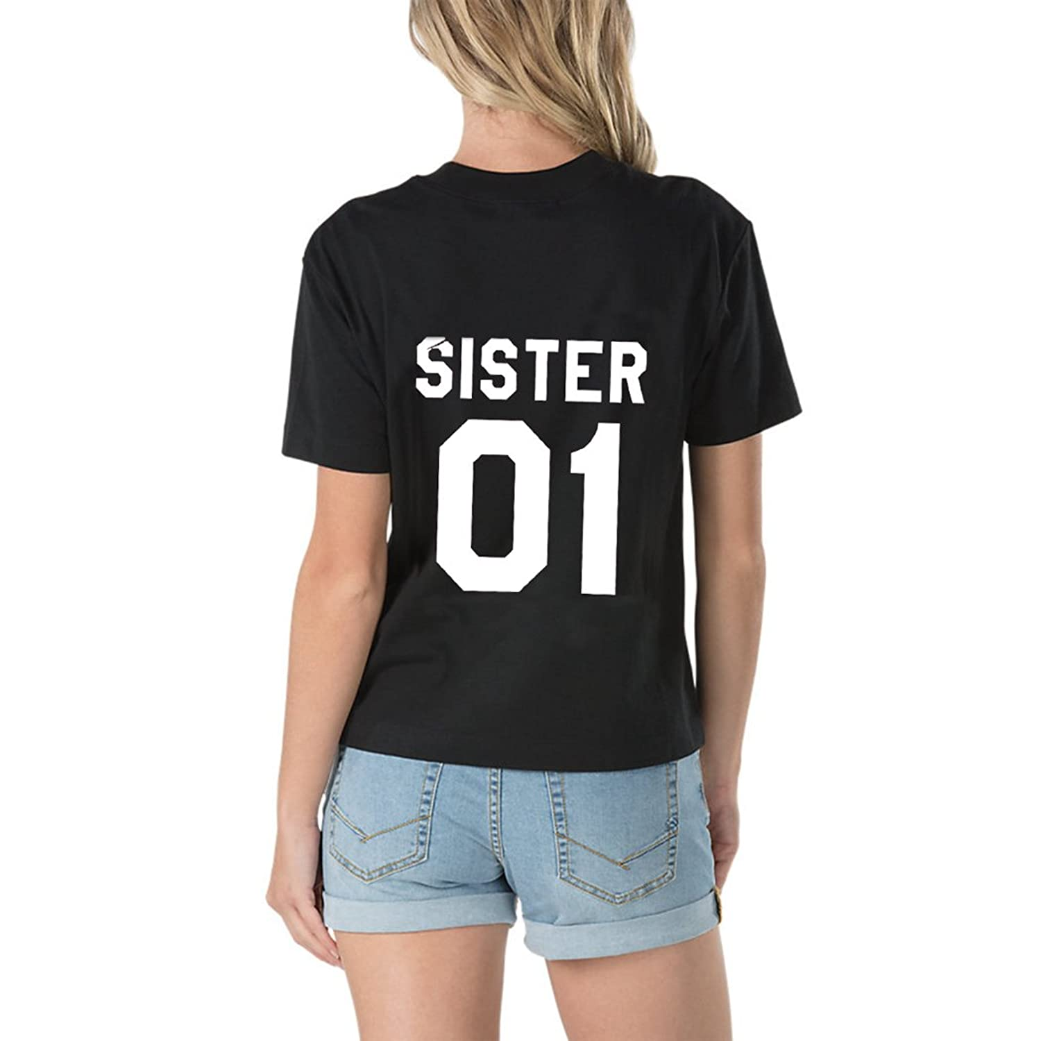 """d138f84afa Our cute cartoon matching Tshirts are very soft and thick, definitely  different from those """"transparent"""" T Shirts with ..."""