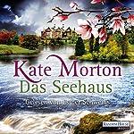 Das Seehaus | Kate Morton