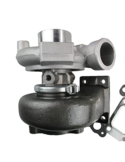Turbo TD04HL Turbocharger 5I-8122 for Caterpillar Excavator CAT 312 312B 311 311B Engine 3064
