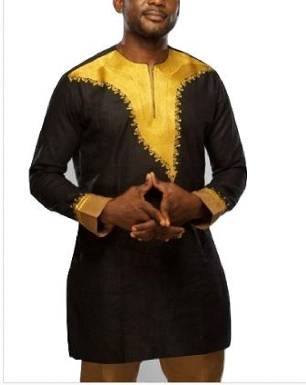 African men/'s clothing,African men/'s wear,African men/'s attire African men/'s suit,black suit,Dashiki for men,