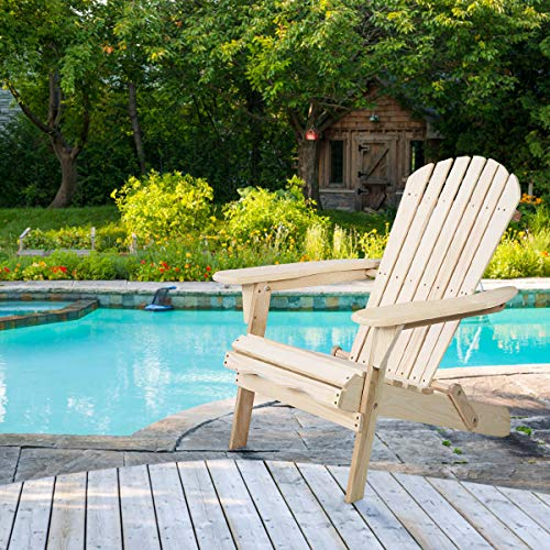 Buy wood for adirondack chairs