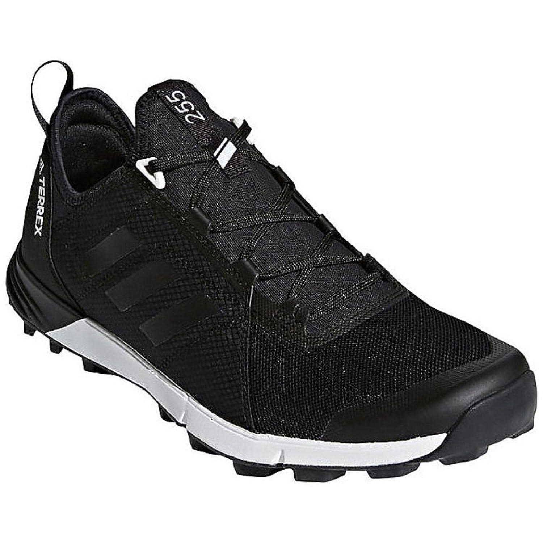 (アディダス) adidas メンズ シューズ靴 スニーカー Terrex Agravic Speed Shoe [並行輸入品] B07CP7QVNH