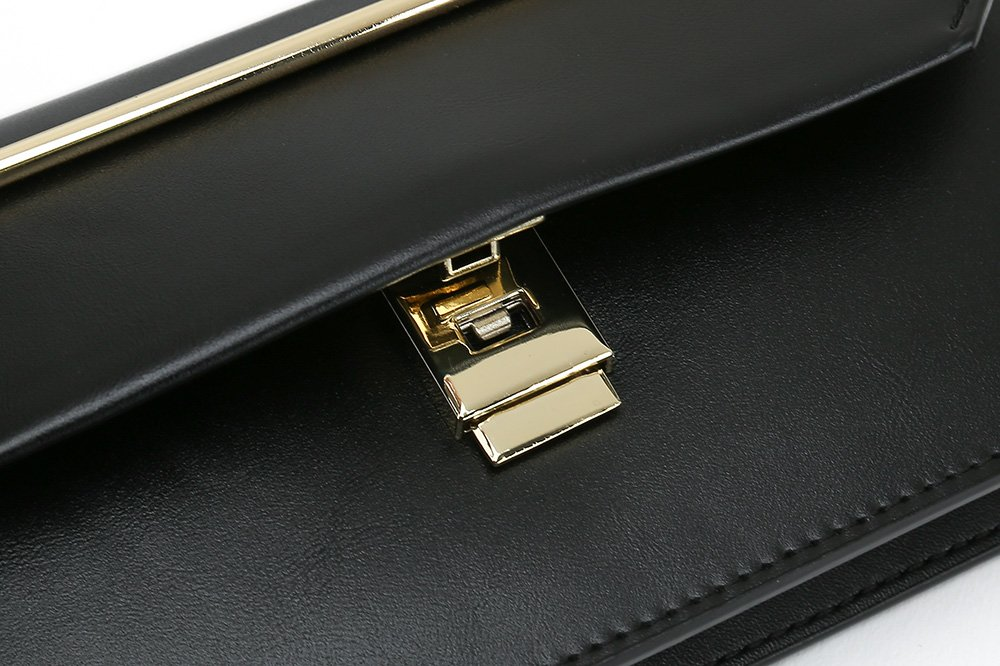 Tote Top Handle Handbag Purse Shoulder Leather Crossbody Bags for Girl by RICHPORTS (Image #4)