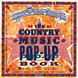 The Country Music Pop-Up Book (Country Music Hall of Fame)