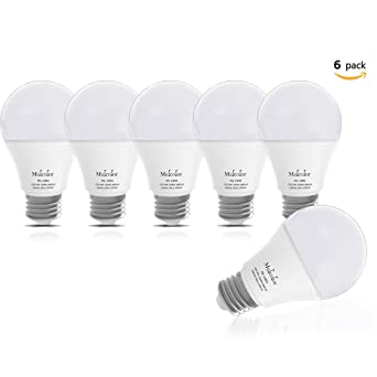 LED Bulbs,Mulcolor LED Light Bulb / Led Globe Bulb / Led Bulbs Indoor,