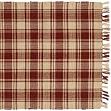 country kitchen table runners The Country House Collection 36