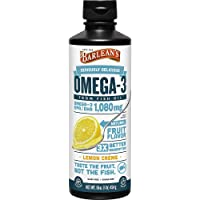 multiplex omega 3 original