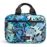 Vera Bradley Lighten Up Travel Organizer in Camofloral
