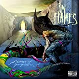 A Sense of Purpose by IN FLAMES (2008-04-01)