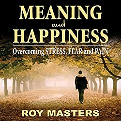 Meaning and Happiness