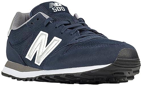 new balance 500 sgg