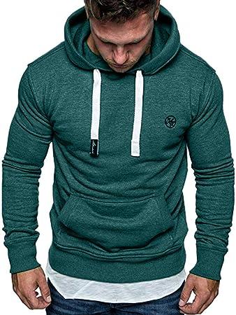 Nota: La ropa es de talla asiática, se recomienda tratar de comprar una talla más grande.Característ