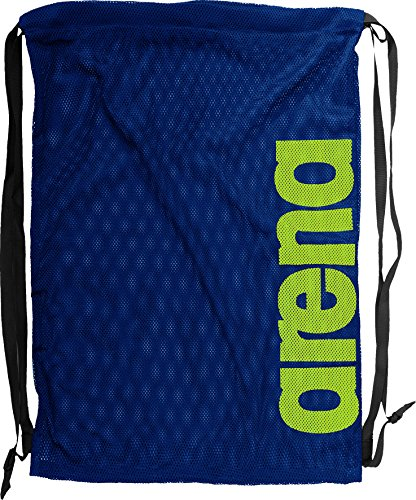 arena-fast-mesh-bag-royal