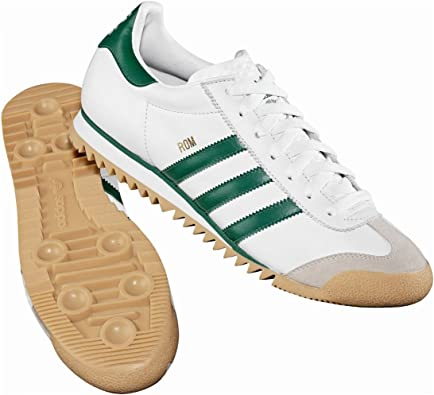adidas rom hombre zapatillas