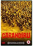Carandiru [UK Import]