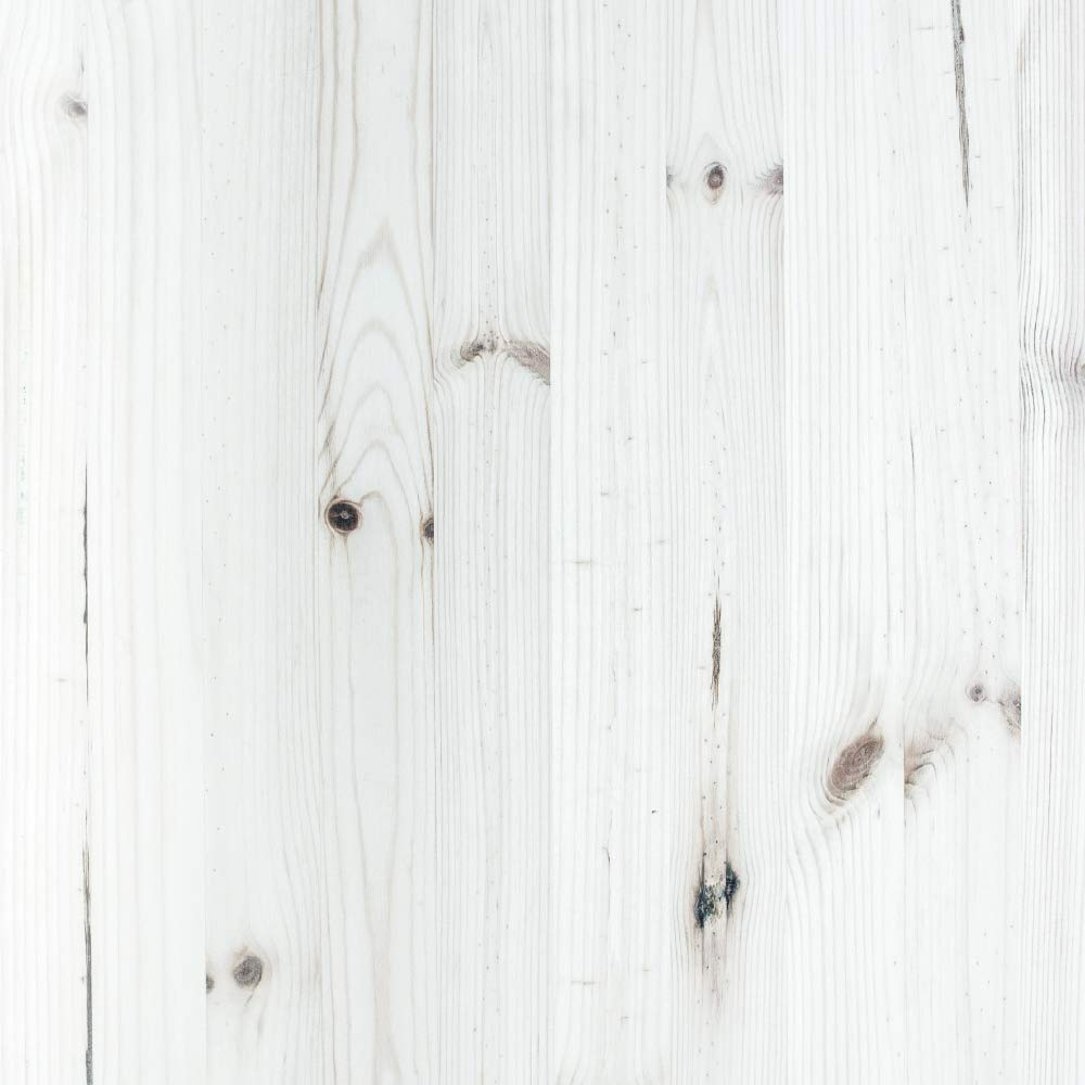PrintYourHome Fliesenaufkleber für Küche und Bad   Dekor Marmor Marmor Marmor Weiß Schwarz   Fliesenfolie für 15x15cm Fliesen   152 Stück   Klebefliesen günstig in 1A Qualität B07GT1CSTS Fliesenaufkleber e0045f