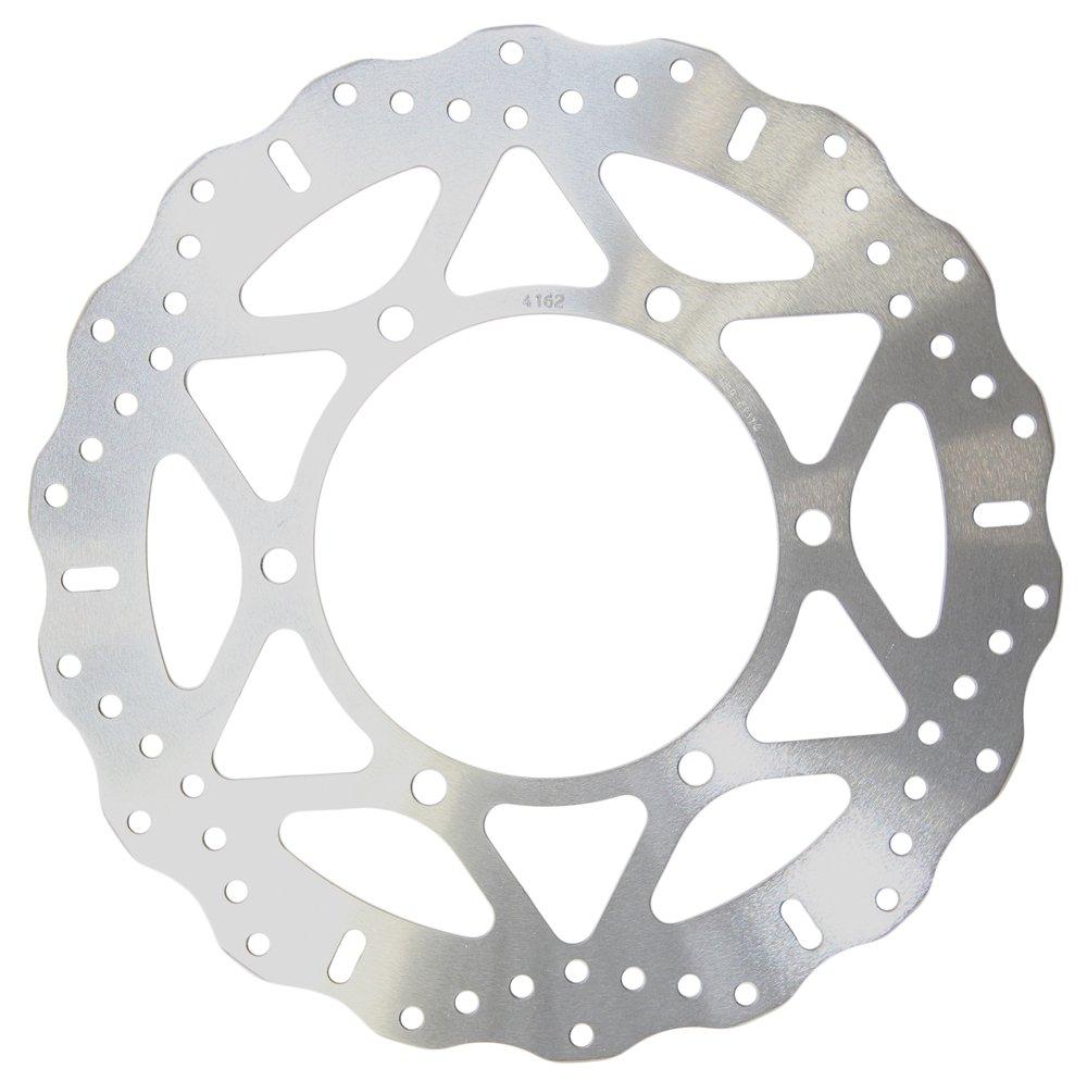 EBC Brakes MD4162C Brake Rotor
