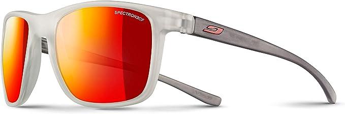 Julbo Trip - Gafas de Sol para Hombre, Hombre, J5101154, Army Mat ...