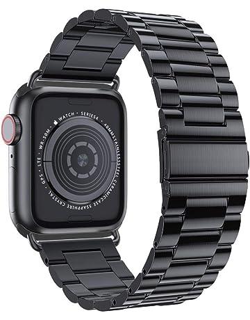 Smart Watch Bands | Amazon.com