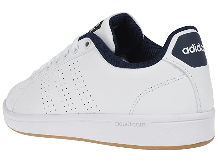 Advantage Neo Ville Blanc Adidas Cf Mode Tcqxhrsd Chaussures Cl wmNnOv08