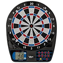 "Viper 787 15.5"" Soft Tip Electronic Dart Board"