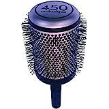"Cricket Technique Barrel Hair Brush, Round, Jumbo, Technique #450, 3 1/4"""