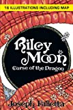 Riley Moon, Joseph Falletta, 1468563866