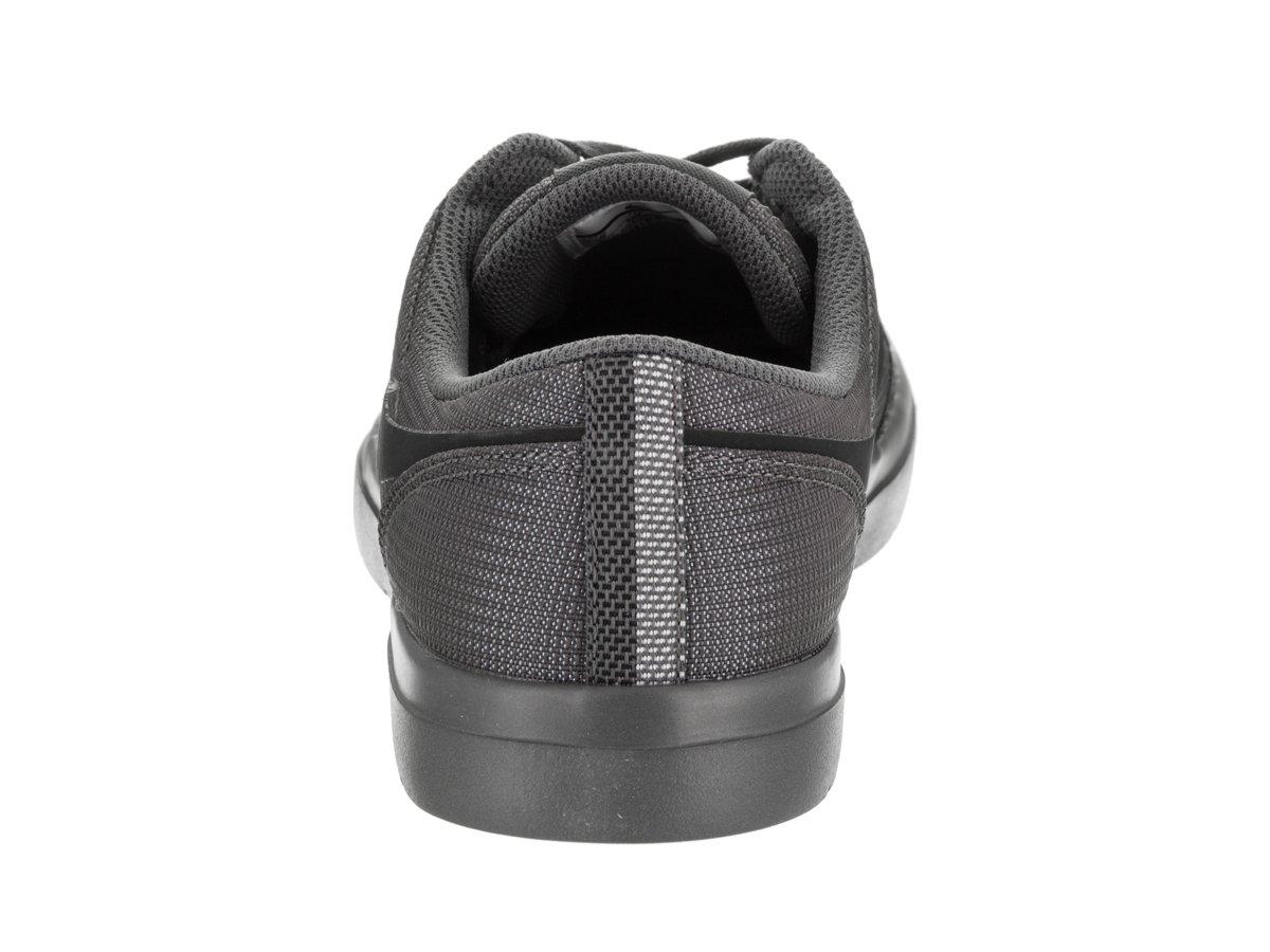 NIKE Men's Skate SB Portmore II Ultralight Skate Men's Shoe B06W9F92HY 11 D(M) US|Dark Grey ad5ac6