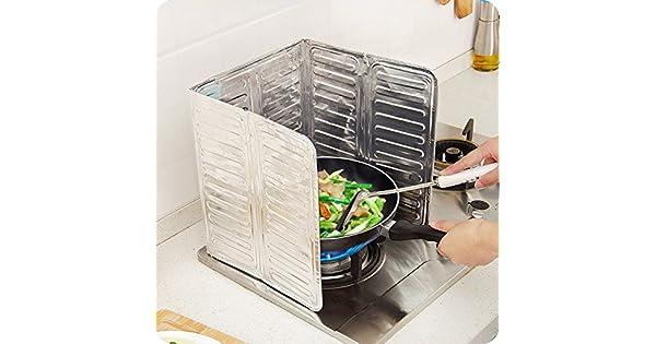 Amazon.com: Harlica - Herramienta de cocina – bloque de ...