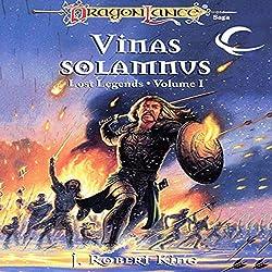 Vinas Solamnus