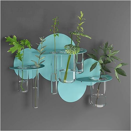 Soporte para plantas de interior, estilo europeo Estructura de ...