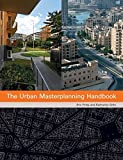 The Urban Masterplanning Handbook