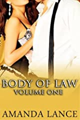 Body of Law (Volume 1) Kindle Edition