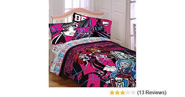 DuckTales Twin Comforter Navy and Twin Sheet Set White Combo Jay Franco