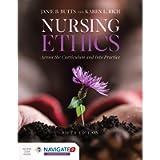 Health & Medical Law