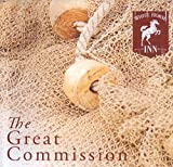 img - for The Great Commission (28-CD set) (White Horse Inn Complete Broadcasts, 2011) book / textbook / text book