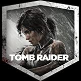 Tomb Raider Digital Edition - PS3 [Digital Code]