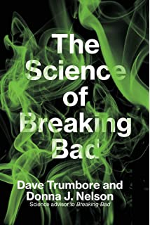 Pdf philosophy breaking and bad